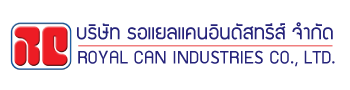 Royal Can Industries Co.,Ltd.